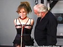 Porno: Amatore, Fetish, Sado Dhe Maho Skllavizëm