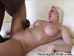 Porno: Vithet, Stili Qenit, Thithje, Bythëmadhet