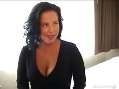 Porno: Oralinis, Hardcore, Su Pirštu, Oralinis
