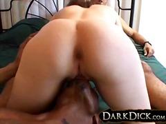 Porno: Starprasu, Brunetes, Sekss Trijatā, Orālais Sekss