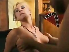 Porno: Qadın
