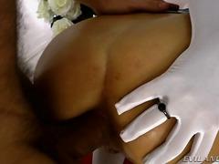 포르노: 추잡한, 항문, 변태적, 포르노스타
