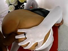 ಪೋರ್ನ್: ವ್ಯಭಿಚಾರಿ, ಗುದ ಸಂಭೋಗ