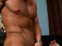 Porno: Pornostaar, Gei, Gei, Suhuvõtmine