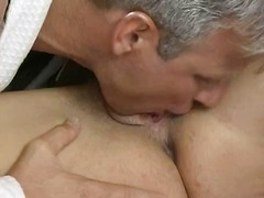 Porno: Thithje, Derdhja E Spermës, Zeshkanet
