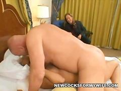 Porn: Milf, Bejba, Hardcore, Blondinka