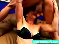 Porn: मिल्फ़, घरेलू महिला, बुड्ढी औरत