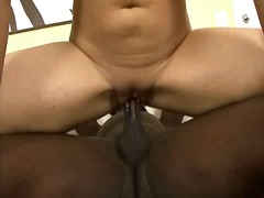 Porno: Modell, Milf, Pornostaar, Tõmmu