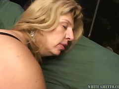 Porn: Gonzo, Debela Dekleta, Analno, Blondinka