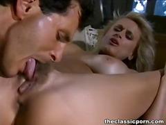 Porn: Թաց, Մեծ Կրծքեր, Տղաներ, Օրալ