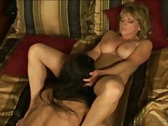 Porno: Hardkorë, Anale, Lezbiket, Qiftet