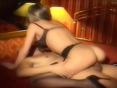 Porno: Italiane, Hollopke, Të Dala Mode
