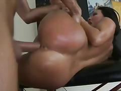 Phim sex: Chim Cứng, Ướt, Chơi Lỗ Nhị, Phang Mạnh