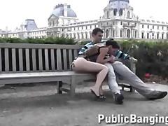 Porno: Lesbi, Grupikas, Suur Riist, Suured Rinnad