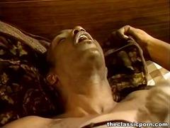 Porn: Շորիկ, Բնական Կուրծք, Սև, Հասուն