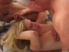 Porno: Üstünə Qurtarmaq, Ağır Sikişmə, Sifətə Tökmək