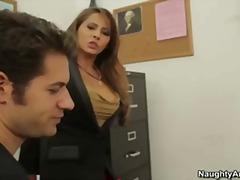Porn: पहला, बड़े स्तन, स्कूल, उन्नत वक्ष