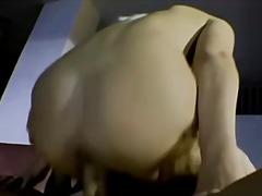 Порно: Длабоко Пушење, Големи Цицки, Голем Кур, Порно Ѕвезда