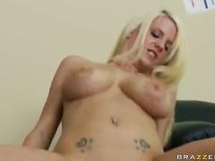 Porno: Milfky, Blondínky, Vyholené, Pornohviezdy