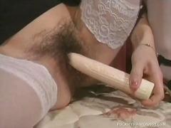 Порно: Свирки, Тийнейджъри, Орално, Свирки