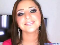 Porno: Tvrdé Porno, Brunetky, Tínedžerky, Fajka