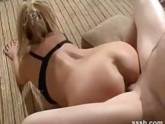Porn: Էրոտիկ, Սիրողական, Տնային, Ֆանտազիա