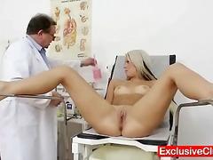 Porn: Իրական, Ծիտ, Ֆետիշ, Շեկո