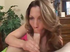 Porn: Babica