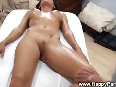 Porno: Böyük Döşlər, Pornoulduz, Barmaqla, Masaj