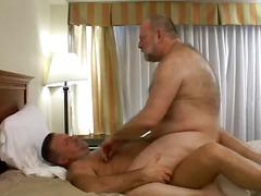 Porno: Sex Stilul Cainelui, Musculosi, Femei Mature, Fermiera