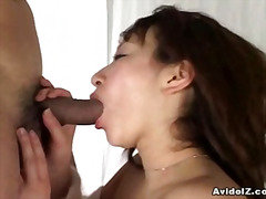 Porno: Japoneze, Derdhja E Spermës, Masturbime, Thithje