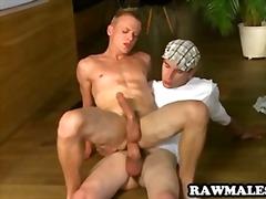 Pornići: Anal, Hardcore, Gay