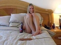 Porno: Çalanşik, Çalanşik, Ağır Sikişmə, Gözəl Qız