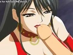 جنس: كرتون يابانى, كرتون جنسى