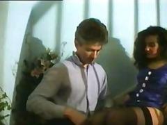 Порно: Вінтаж, Аматори
