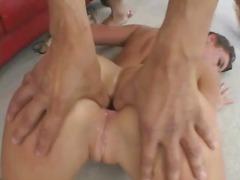 Porno: Anale, Zeshkanet, Loqkat