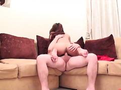 Porno: Fellatio, Seks Analny, Trzecia Płeć, Hardkor
