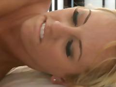 Porno: Yeniyetmə, Masturbasya, Anal, Lezbi