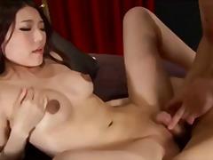Porno: Pritsimine, Hardcore, Milf, Jaapani