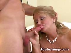 Porno: Küps, Tüse, Blondid, Paks