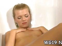 Porno: Soolo, Beib, Mänguasi, Teismeline