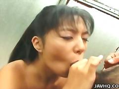Porno: Japoneze, Asiatice, Tineri, Masturbari