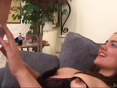 Porno: Lezbi, Barmaqla, Pirsinq, Cütlük