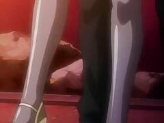 Porn: एनीमेशन, जापानी हेंताई सेक्स