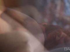 Porno: It Kimi, Cütlük, Çalanşik, Qonzo