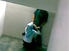 Porn: Թաքուն Հետևել, Հնդկական
