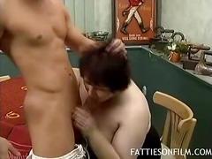 Porno: Kök