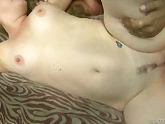 Porno: Hardkorë, Amatore, Cicëmadhet, Mësuesja
