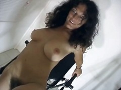 Porn: काले बाल वाली, बड़ा लंड, मुखमैथुन