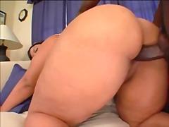 Pornići: Crnkinje, Riba, Crne, Debele